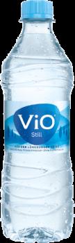 Wasser Vio Still 0,5L