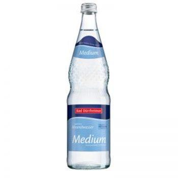 Mineralwasser 0,75l