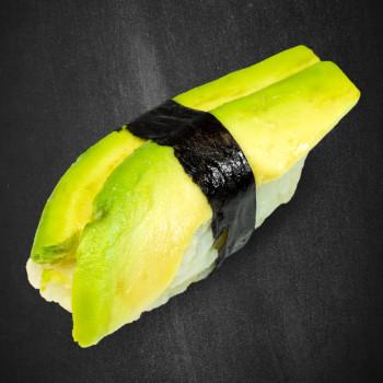 93 Avocado Nigiri