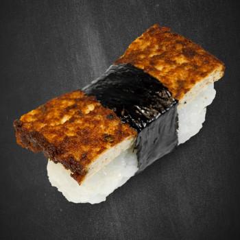 95 Tofu mariniert Nigiri