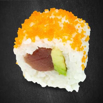 41 Thunfisch Fresh Maki
