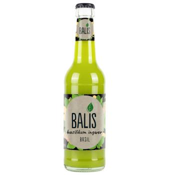 balis Basil 0,33l