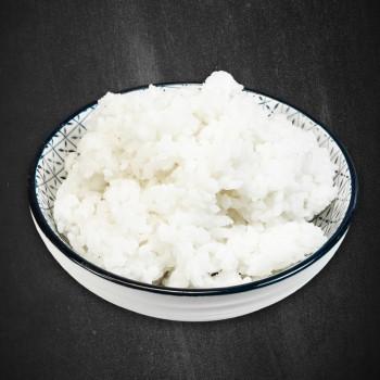139R Portion Reis