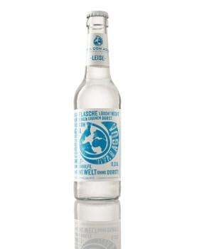 Viva Con Agua Leise 0,33l