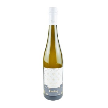 "Riesling ""Faust"" 0,75l"