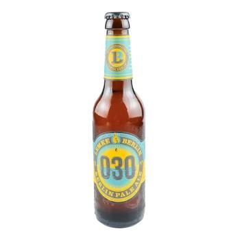 Lemke India Pale Ale