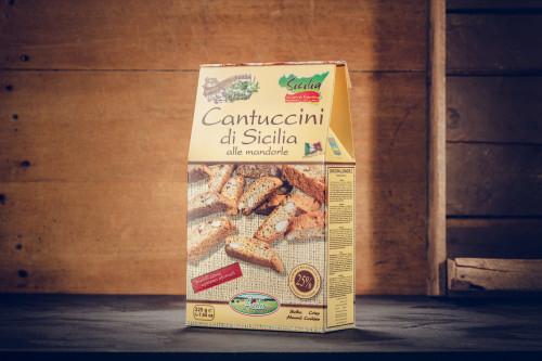Cantuccini
