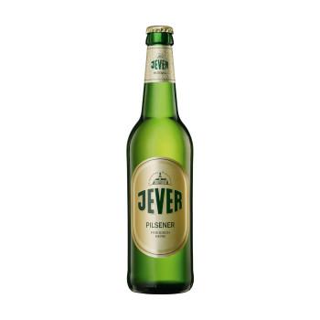 Jever Pils 0,33L