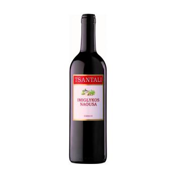Imiglykos Rotwein 0,75L