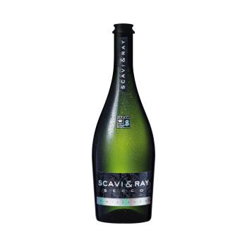 Scavi&Ray Frizzante 0,7 L