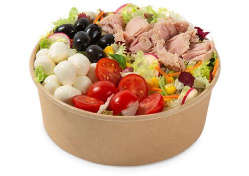 Dieci-Salat
