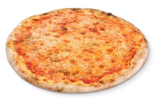 Margherita glutenfrei 30cm