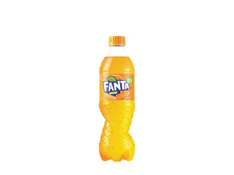 Fanta (45cl)