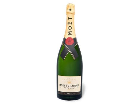 Moet& Chandon Brut Imperial 0,75l