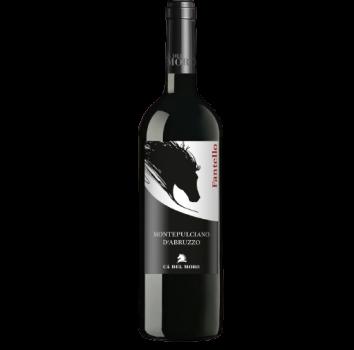 Rotwein, 0,70L