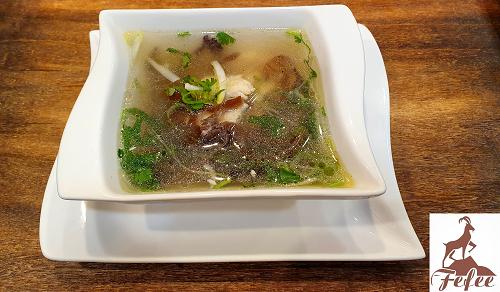 V1 Sup Mien Ga