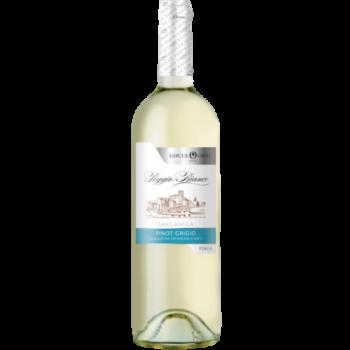 Weißwein, 0,70L