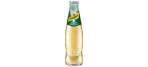 Ginger Ale 0,2l