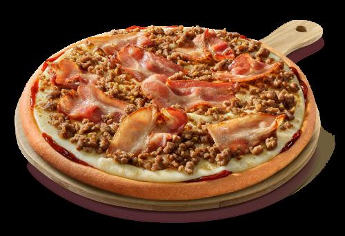 Pizza Arizona (Maxi)