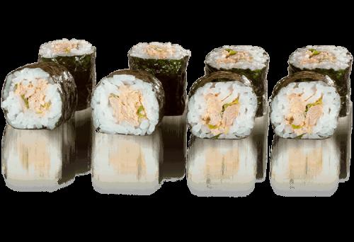 Maki Tuna - 8 Stück