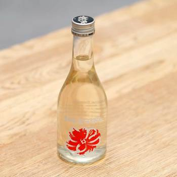 Sake Girl 300ml