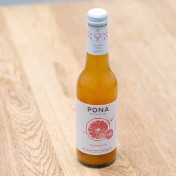 Pona Limonade 330ml