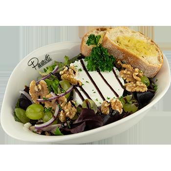 Salade Formaggio di Capri