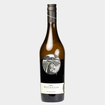 Reflexion Sauvignon Blanc 750ml