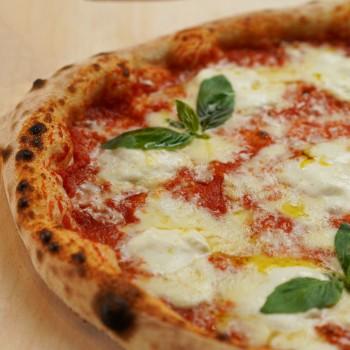 BUFALA Pizza