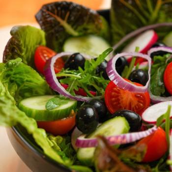 Mixsalat