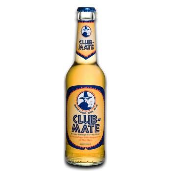 Club-Mate  0,33l