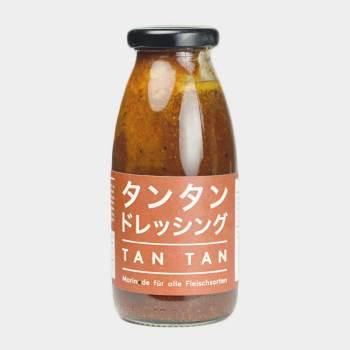 Tan Tan Marinade