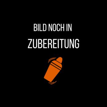 Grauburgunder Qualitätswein 0,75l