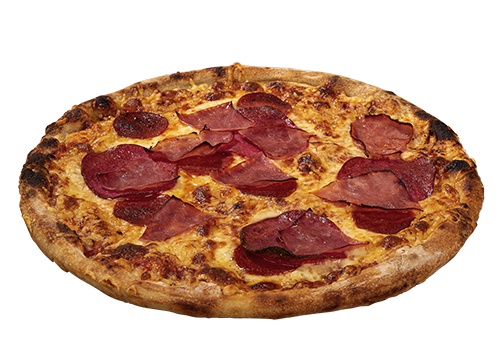 Pizza Speciale Ø 40cm