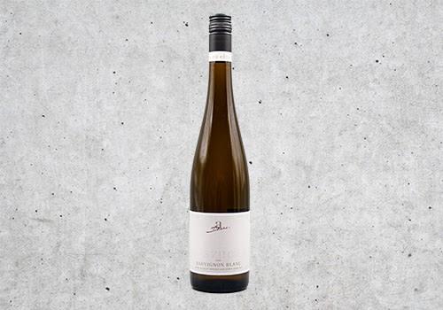Diehl eins zu eins Sauvignon Blanc trocken 2020