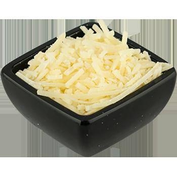 Bakje Parmezaanse kaas