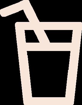 Alsterwasser 0,33 l