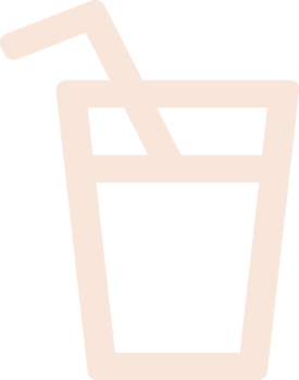 Carlsberg 0,33 l