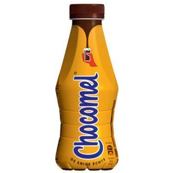 Chocomel 0,3L