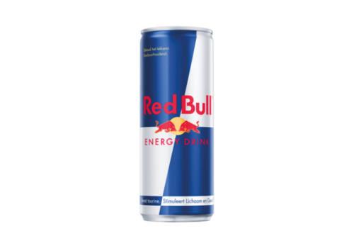 Red Bull | 0,33L