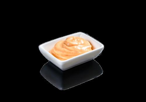 Chili Mayo (225)