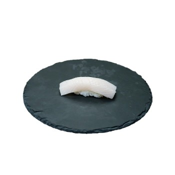 Gelbschwanzfisch Nigiri
