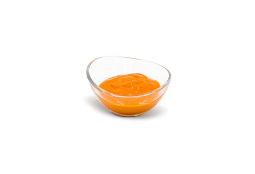Chili-Cheese