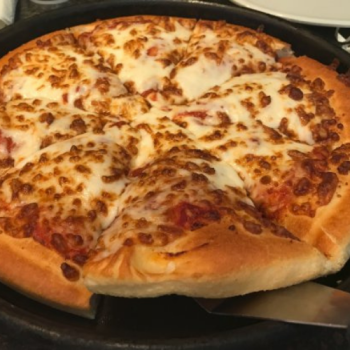 Pan Pizza Philadelphia Ø 30cm