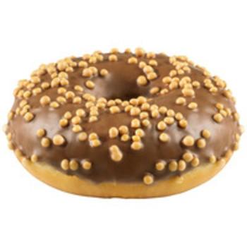 Donut Crispy Caramel