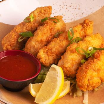 Chicken Filet ( 6 Stück )
