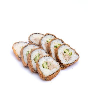 Tuna Big Roll ( 8 Stück)
