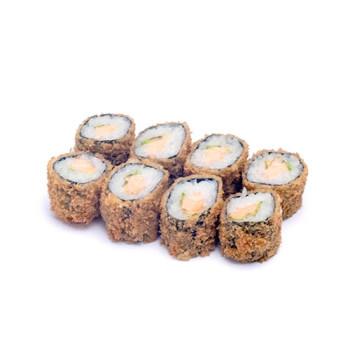 Sake Mini Roll ( 8 Stück)