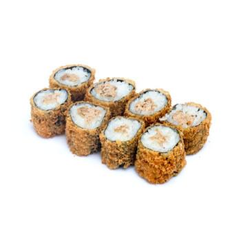 Tuna Mini Roll ( 8 Stück)