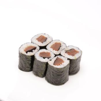 Kanpyo Maki ( 4 Stück)